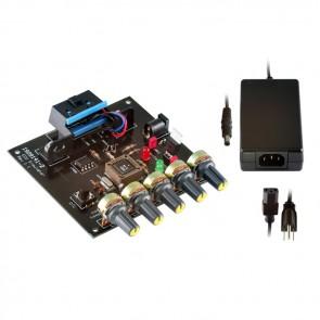 ISO 9141-2 ECU Simulator
