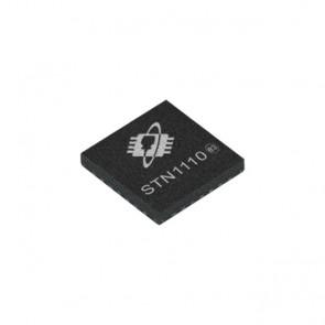 STN1110 OBD-II Chip